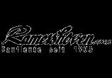 Ramershoven