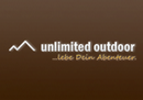 unlimited outdoor