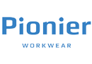Pionier workwear
