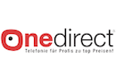 onedirect