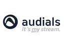 audials