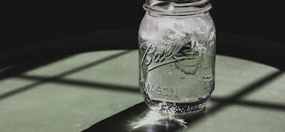 Wasserfilter im Test - Segen oder Abzocke?