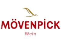 Mövenpick-Wein