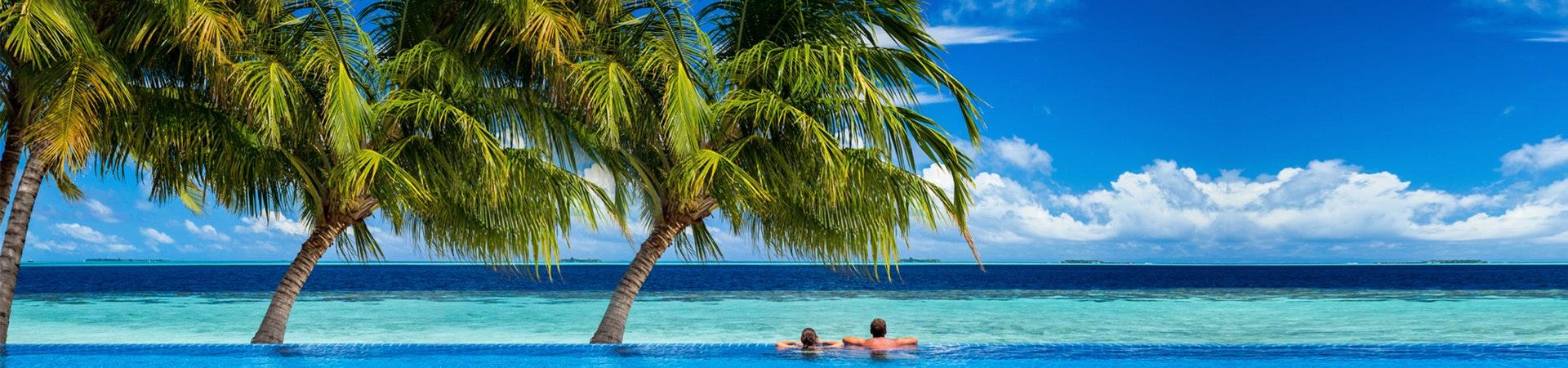 Reisen & Urlaub