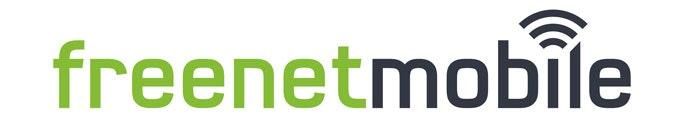 Freenet Mobile Shop Finder
