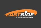 Fun Sport Vision
